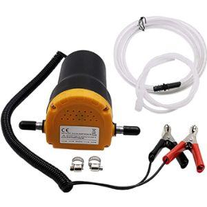 Yuio Diesel Engine Electric Fuel Pump