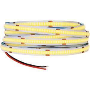 Btflighting Cob Led Light Strip