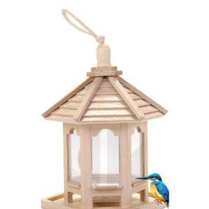 Wbty Hummingbird Feeder