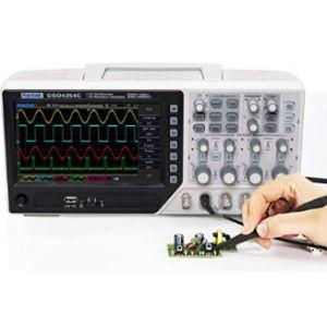 Aiteme Function Digital Oscilloscope