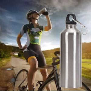 Cthc Sublimation Stainless Steel Water Bottle