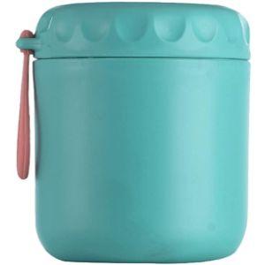 Cabilock Soup Vacuum Flask