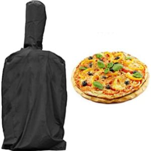 Brightsen Camping Outdoor Oven