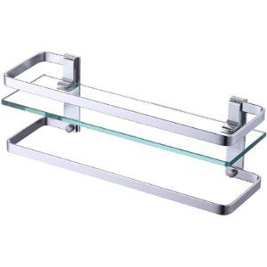 Umi Large Glass Shelf