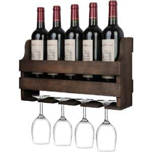 Oropy Drink Bottle Rack