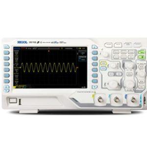 Rigol Trigger Digital Oscilloscope