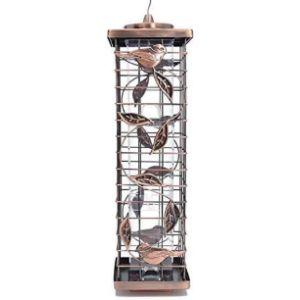 Homegift Quality Bird Feeder