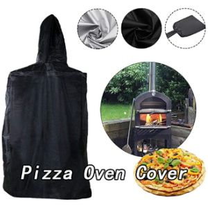 Recoverlove Size Wood Fired Pizza Oven
