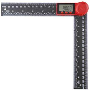Villcase Blade Angle Measuring Tool