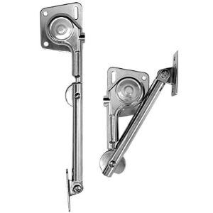 Hydraulic Door Stay