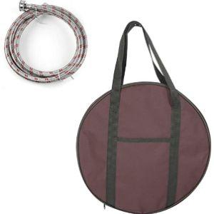 Atyhao Garden Hose Storage Bag
