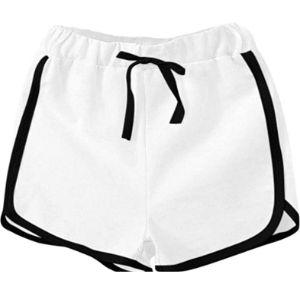 Janly Clearance Sale One Piece Swimsuit Boy Short