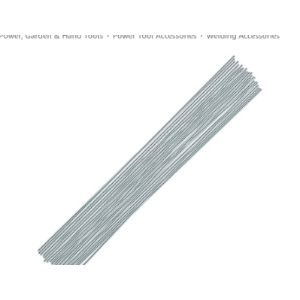 Pamase Galvanized Steel Welding Rod