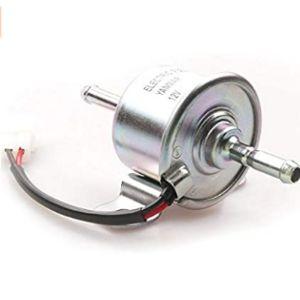 Sdjj Yanmar Electric Fuel Pump