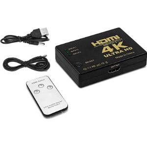 Xuwei Chromecast Tv Remote Control