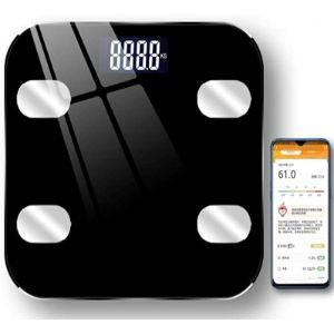 Xiangdong Weight Measuring Instrument