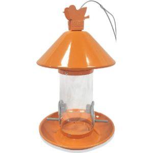 Yqy Heavy Duty Bird Feeding Station