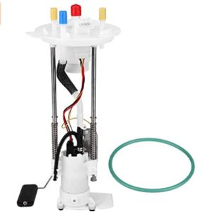 Kimiss Assembly Electric Fuel Pump