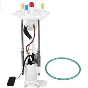 Qiilu Assembly Electric Fuel Pump