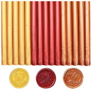 Xiangmall Envelope Glue Stick