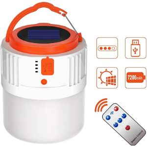 Phadap Led Lantern Remote