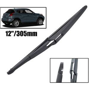Nissan Juke Wiper Blade