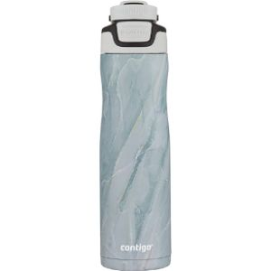 Contigo Insulated Water Bottle