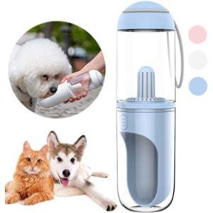 Oldpapa Best Filter Travel Water Bottle