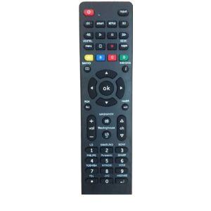 Tianxunh Multi Tv Remote Control