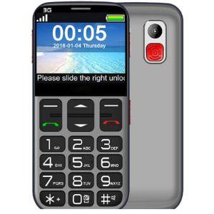 Meiliu Gsm Base Phone