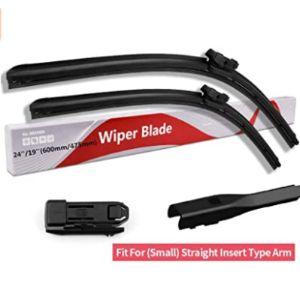 Set Wiper Blade