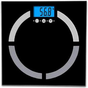 Dmqpp Weight Measuring Instrument