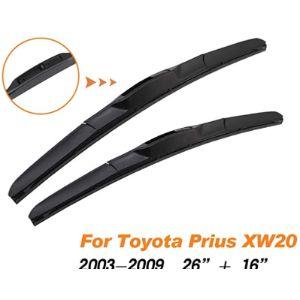 Lyshui Toyota Prius Wiper Blade