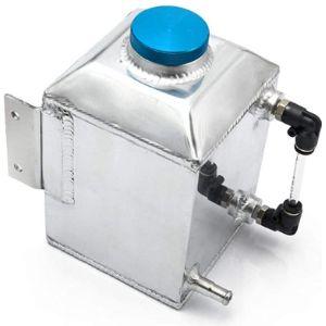 Wpfc Fuel Kit Surge Tank