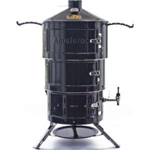 Aquaforno Design Bbq Pizza Oven