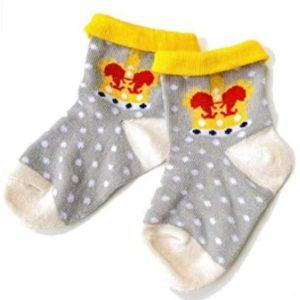 Temple Island Collection Ltd Head Sock