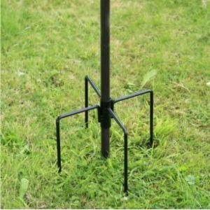 Garden Mile Bird Feeding Station Stabiliser