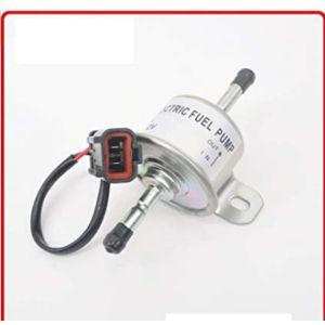 Hongyan Yanmar Electric Fuel Pump