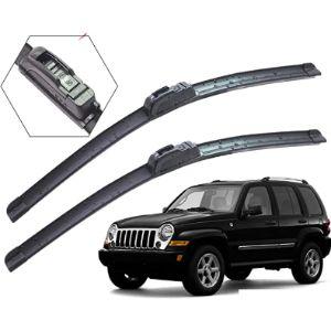 Sbcx Jeep Liberty Wiper Blade