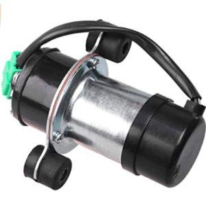 Lopbinte Carbureted Engine Electric Fuel Pump