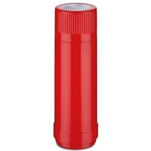 Rotpunkt Function Vacuum Flask