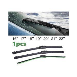 Fltzm Electric Windscreen Wiper