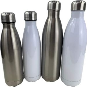 Visit The Signzworld Store Reusable Water Bottle