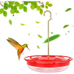 Yidenguk Hummingbird Feeder