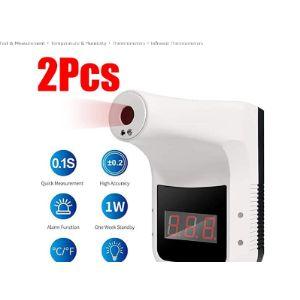 Shixue Temperature Measuring Instrument