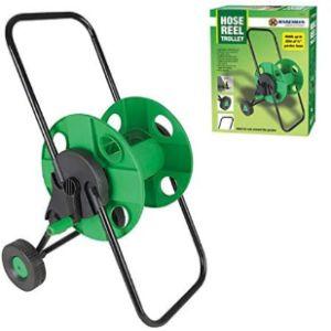 Wheel Garden Hose