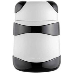 Shypt Cooker Vacuum Flask