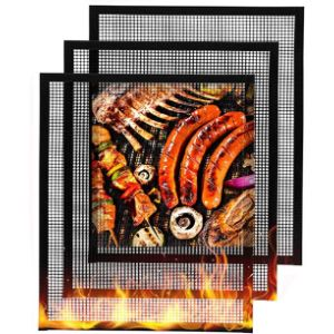 Blazor Grilled Pizza Oven