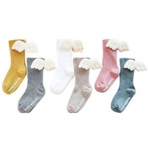 Pqzatx Candy Sock