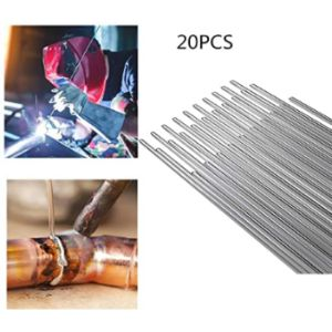 Yuhqw Stainless Steel Welding Rod
